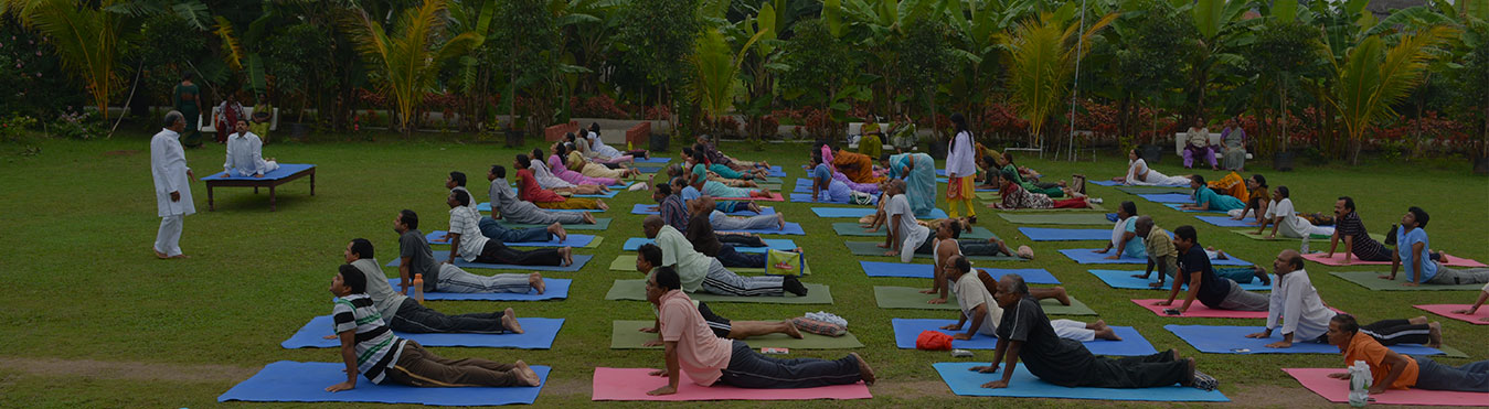 health-camps-3