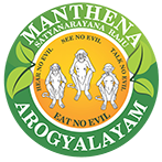 Dr Manthena Satyanarayana Raju Nature Cure Hospital and Research Center