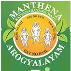 Manthena Satyanarayana Raju Arogyalayam