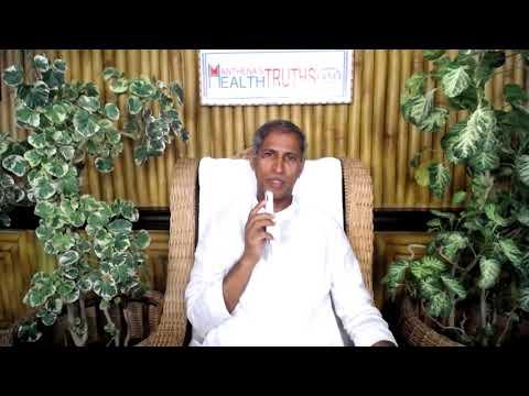 Achiever Testimonial-Dial Dr.Manthena- Natural Lifestyle Awareness