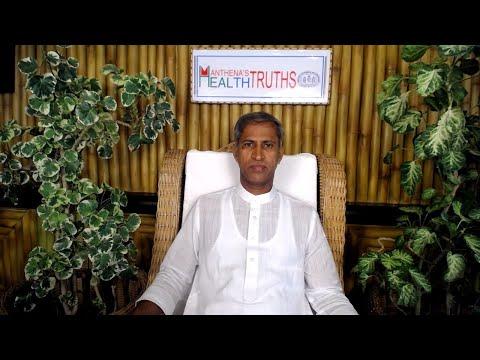 Dial Dr.Manthena – Natural Lifestyle Awareness